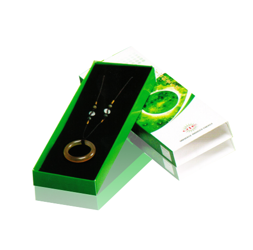 K-Link Phil. Inc. K-Energy Jade Ring Product